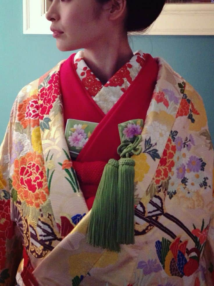 jp.pinterest.com:pin:478859372851333800:
