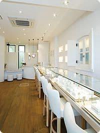 shop01_2