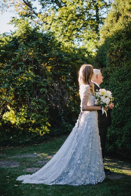 weddingrepublic.tumblr.com