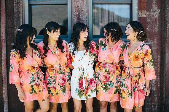 www.bridesmaid.com