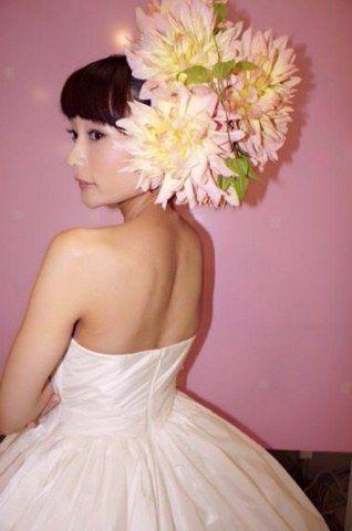 www.diamondblog.jp: