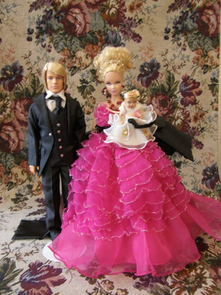 www.facebook.com:atelierdupli.wedding: