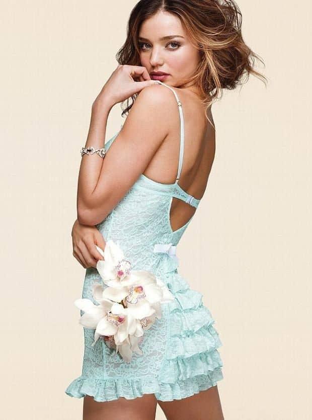 www.fashionising.com: