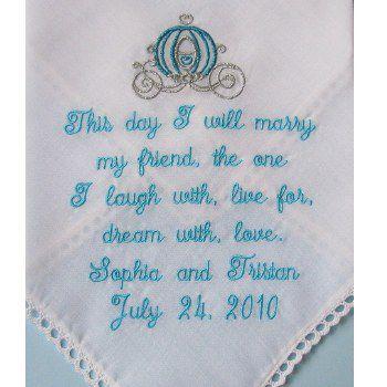 www.ffcembroidery.com