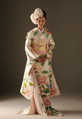 www.hatsuko-endo.co.jp: