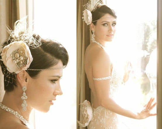 www.intimateweddings.com: