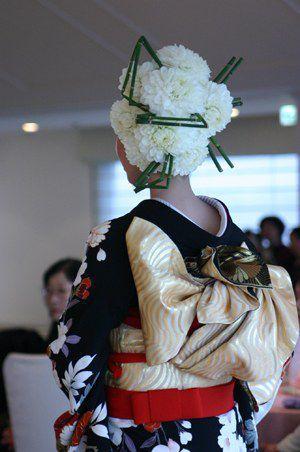 www.k-grazie.co.jp: