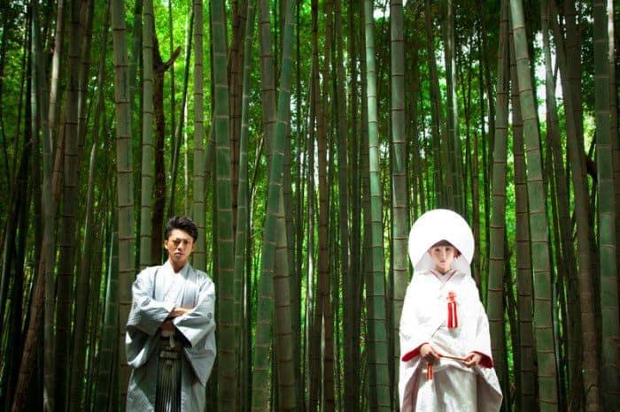 www.luce-bridal.jp: