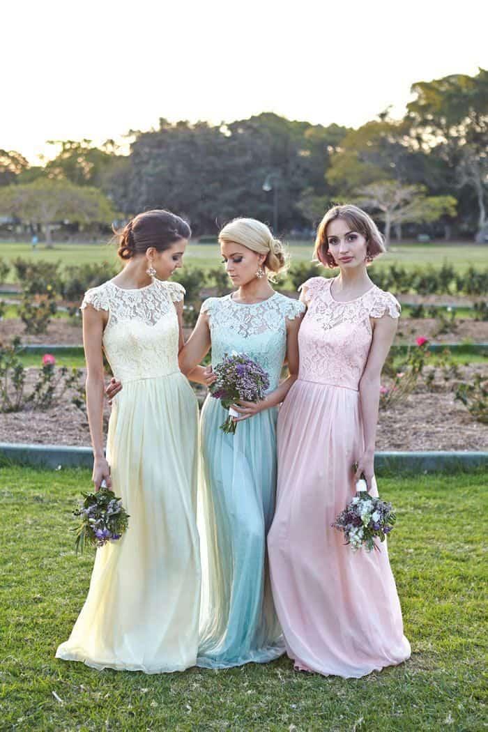www.modernwedding.com.au