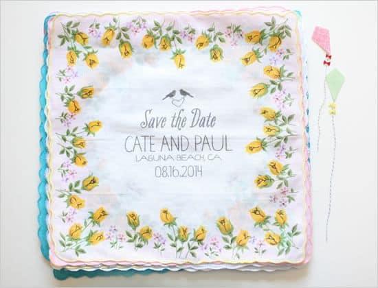 www.weddingchicks.com: