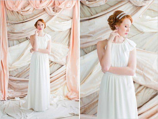www.weddingchicks.com_lulukate