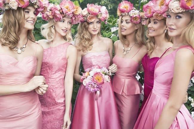 www.weddingideasmag.com