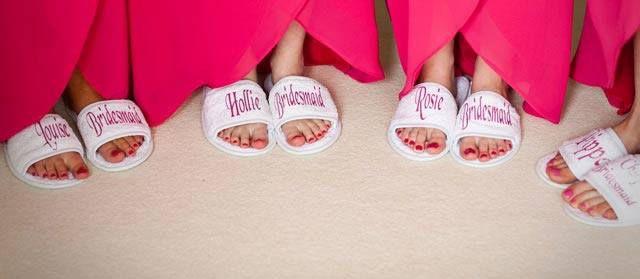 www.weddingideasmag.com: