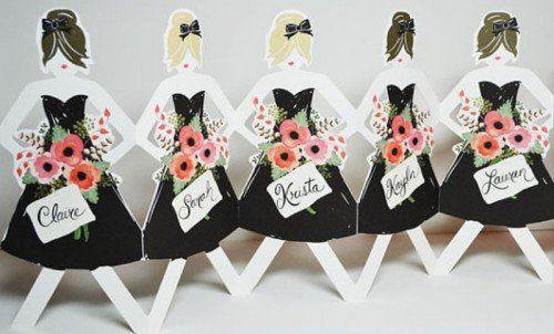 www.weddingomania.com