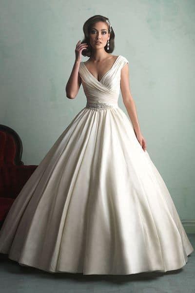www.weddingwire.com