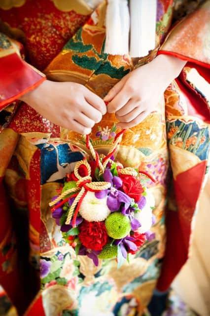 www.ws-i-osaka.jp
