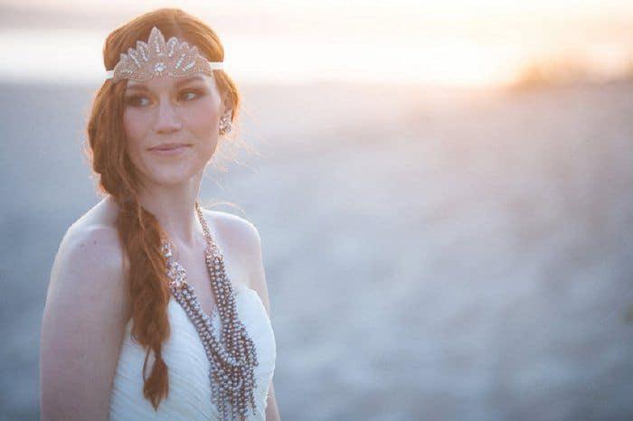 BrideClubMe-Wedding-MermaidInspiration-07