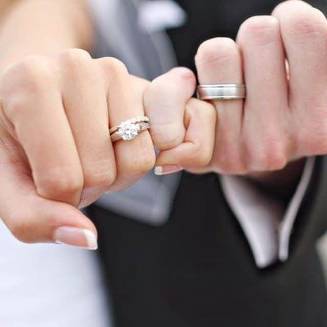 Stylish-collection-of-wedding-rings-12