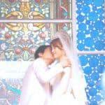 【ラ・バンク・ド・ロア】 ‐結婚式の実体験インタビュー