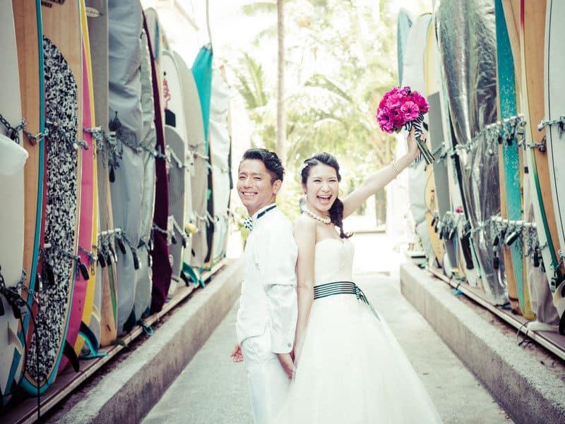 Nara Date Shot:11/29/14©2014 Photos:Jayson Tanega Photography