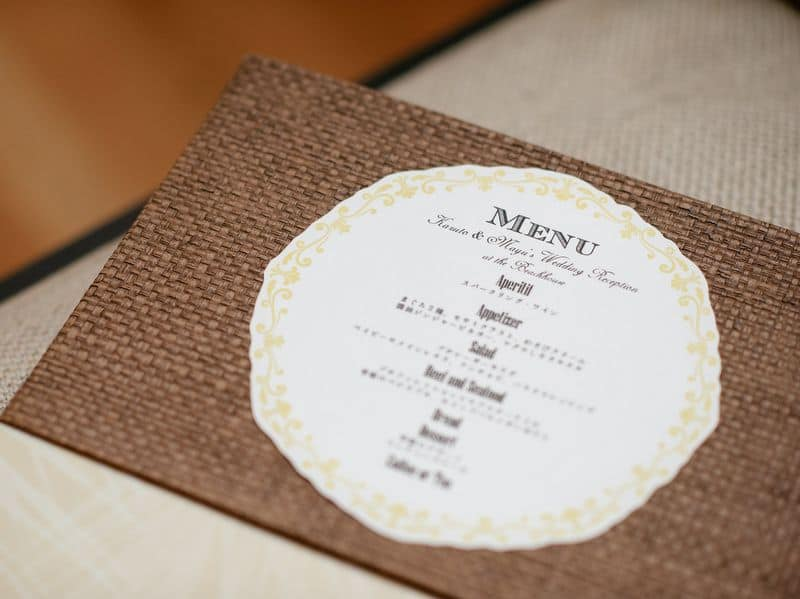 1-Mayu&Kazuto_Print_514