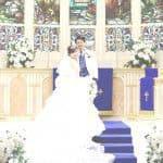 【アニヴェルセルみなとみらい横浜 結婚式の実体験インタビュー2