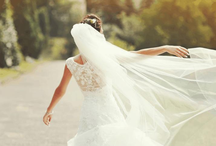 梨花のプロポーズ→結婚式→ハネムーンを徹底解説♡*のカバー写真 0.6792717086834734