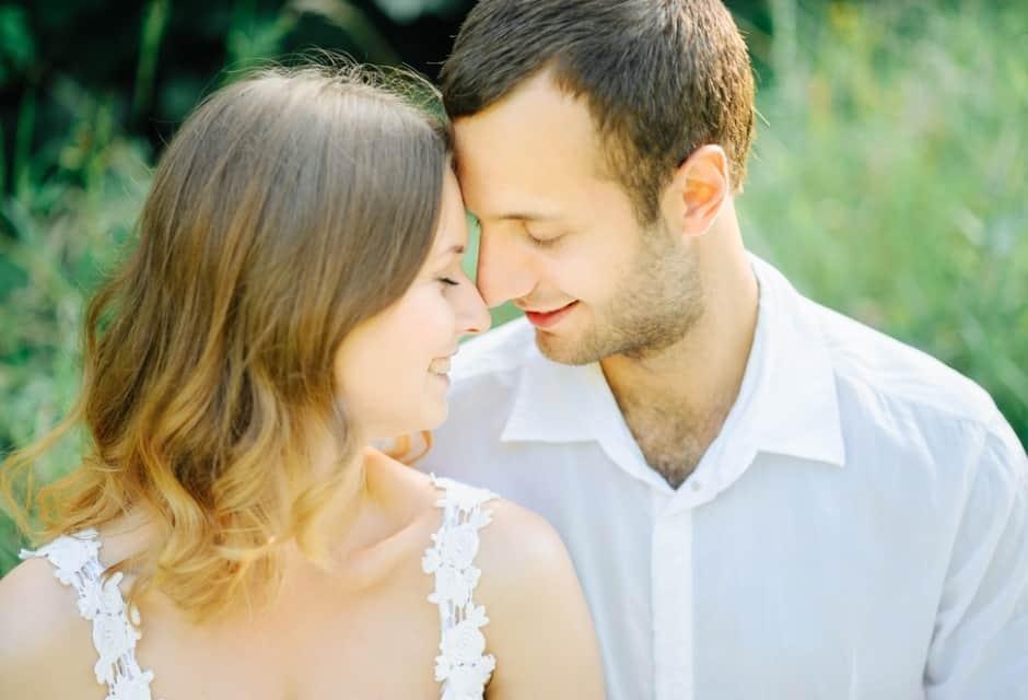 新婚旅行は魅惑の国、トルコで決まり♡のカバー写真 0.6808510638297872