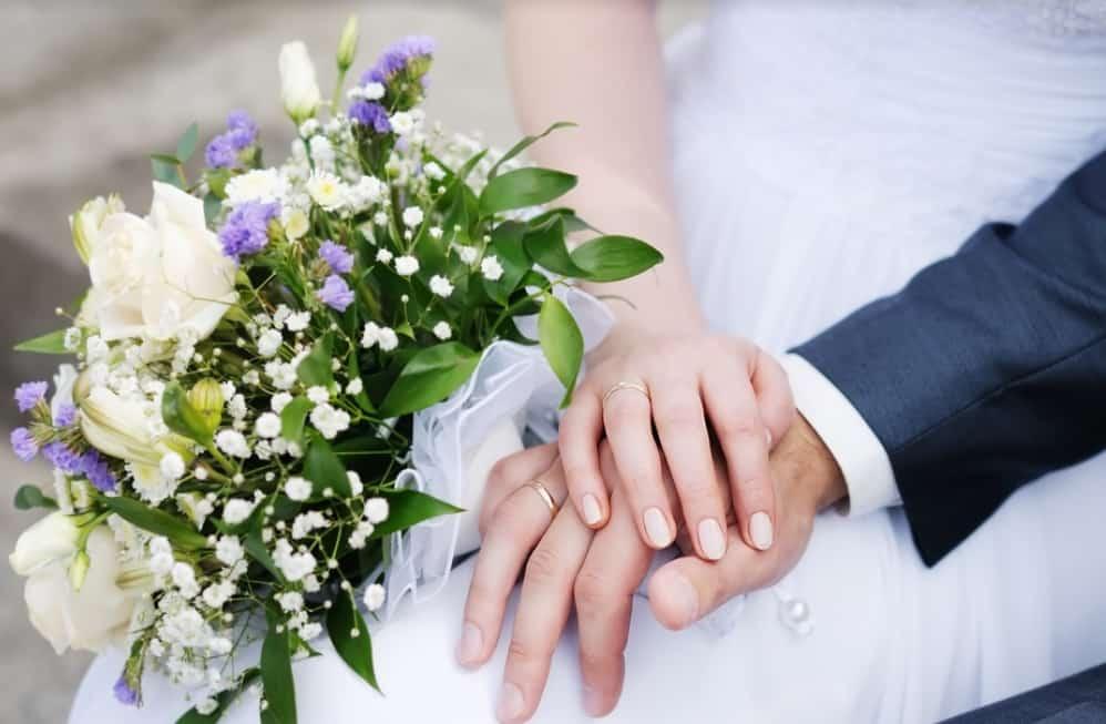 ローラの結婚式CMで話題のラ・クラリエールについて調べてみた♪のカバー写真