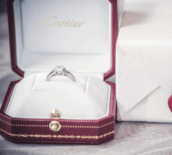 結婚指輪を購入するタイミングはいつがいい?妥協しない結婚指輪選びのカバー写真