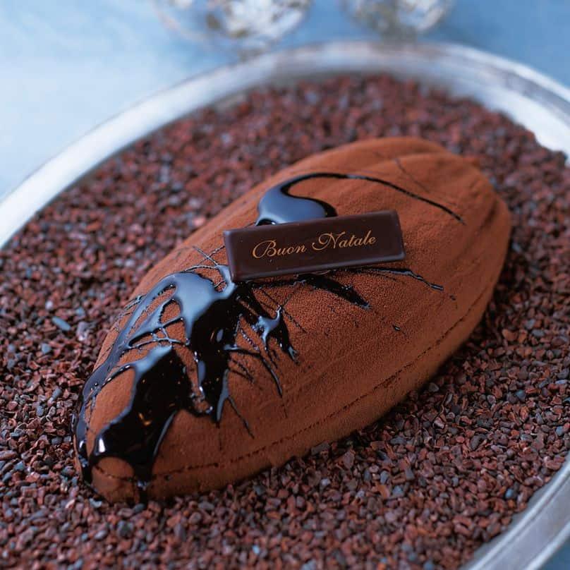 2014-cacao-pod