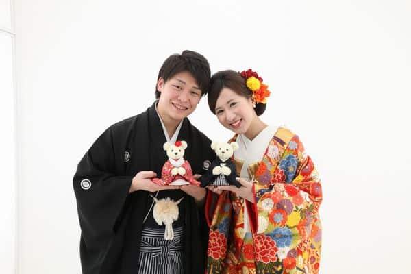15B-058中田・中村様IMG_4413