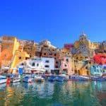 ウェディングフォトも撮りたい♡イタリアへドラマティックな旅に出かけよう♡
