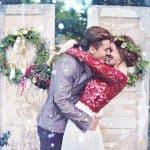 McCormick-Home-Ranch-wedding-christmas-wedding-snow-bridal-fashion-arinab-photography-arina-borodina-vintage-rentals