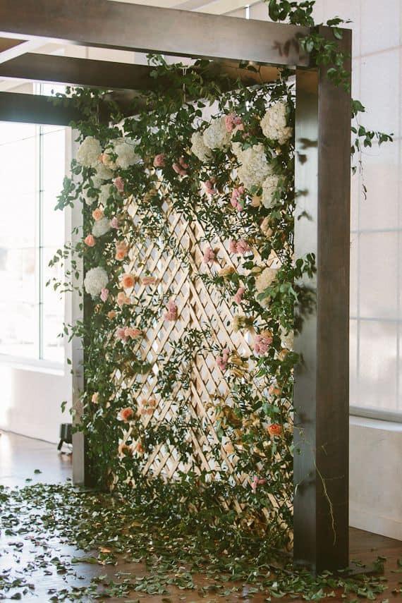 Romantic-texas-wedding-14