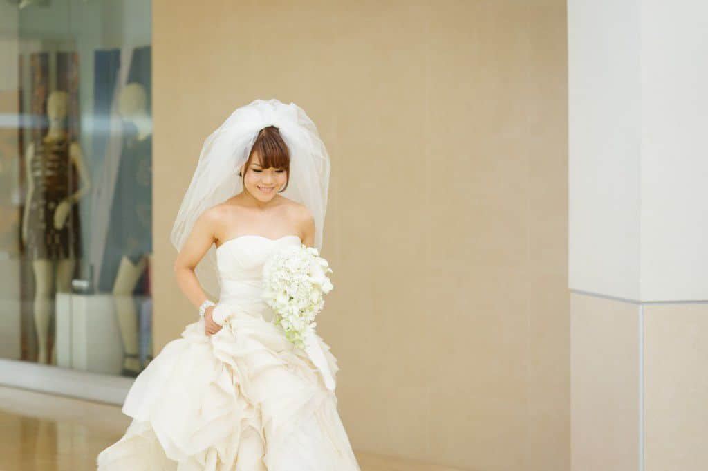 Saya&Kyohei_Web_Color_035