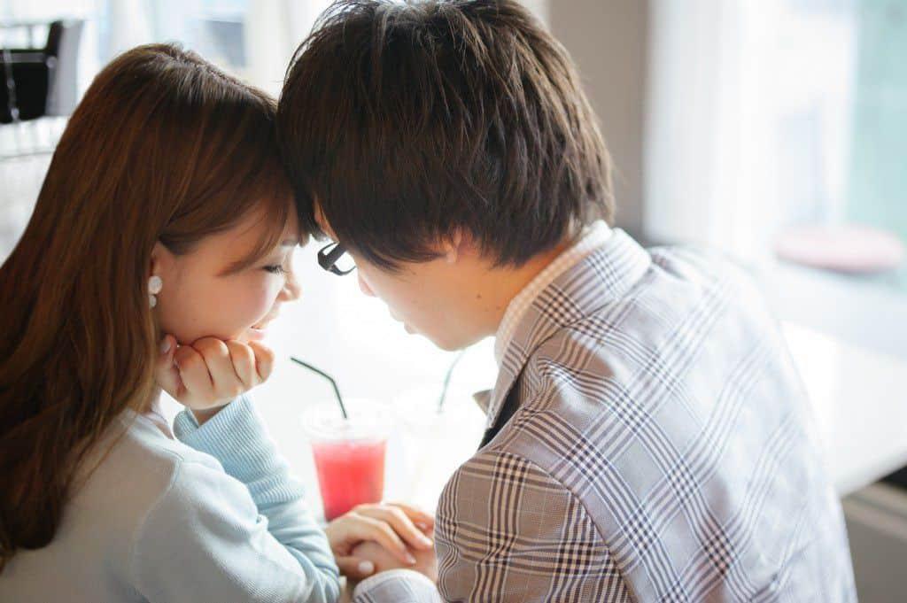 Saya&Kyohei_Web_Color_457