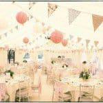 UK-DIY-wedding-42
