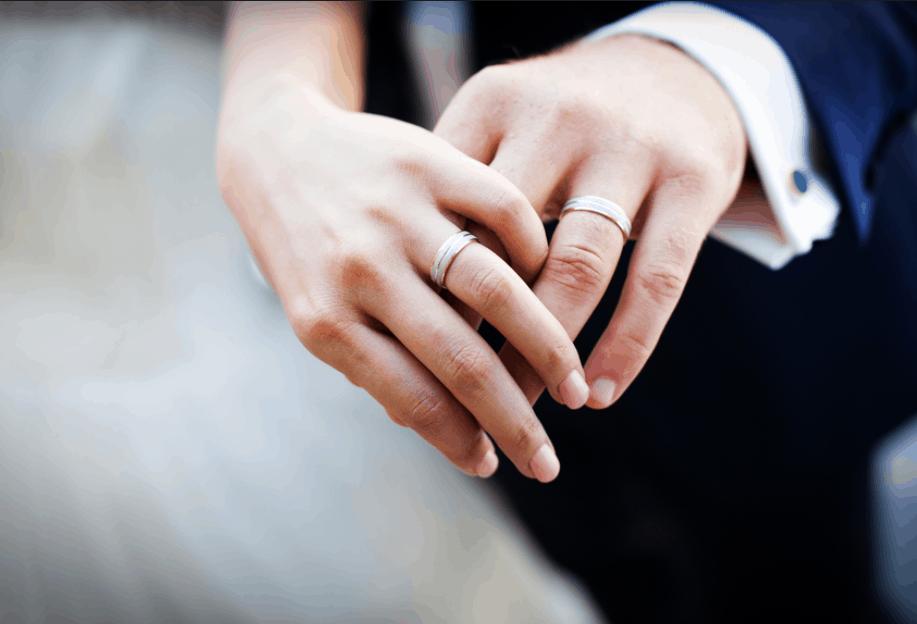 2018年版♡agete(アガット)の結婚指輪まとめ**のカバー写真 0.6804798255179935