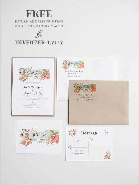プレ花嫁さん必見!!ウェディングサイト【weddingchicks】で素敵なデザインを手作りしましょう♡のカバー写真