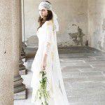 ドレス1_Fotor