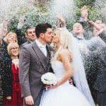 プロポーズされたらまず見て!結婚式までの流れと段取りを25のステップで完全解説