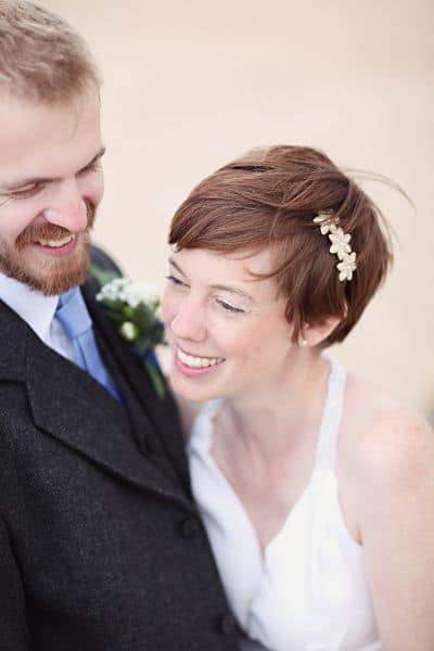 22-Wedding-Hairstyles-for-Short-Hair-Brides