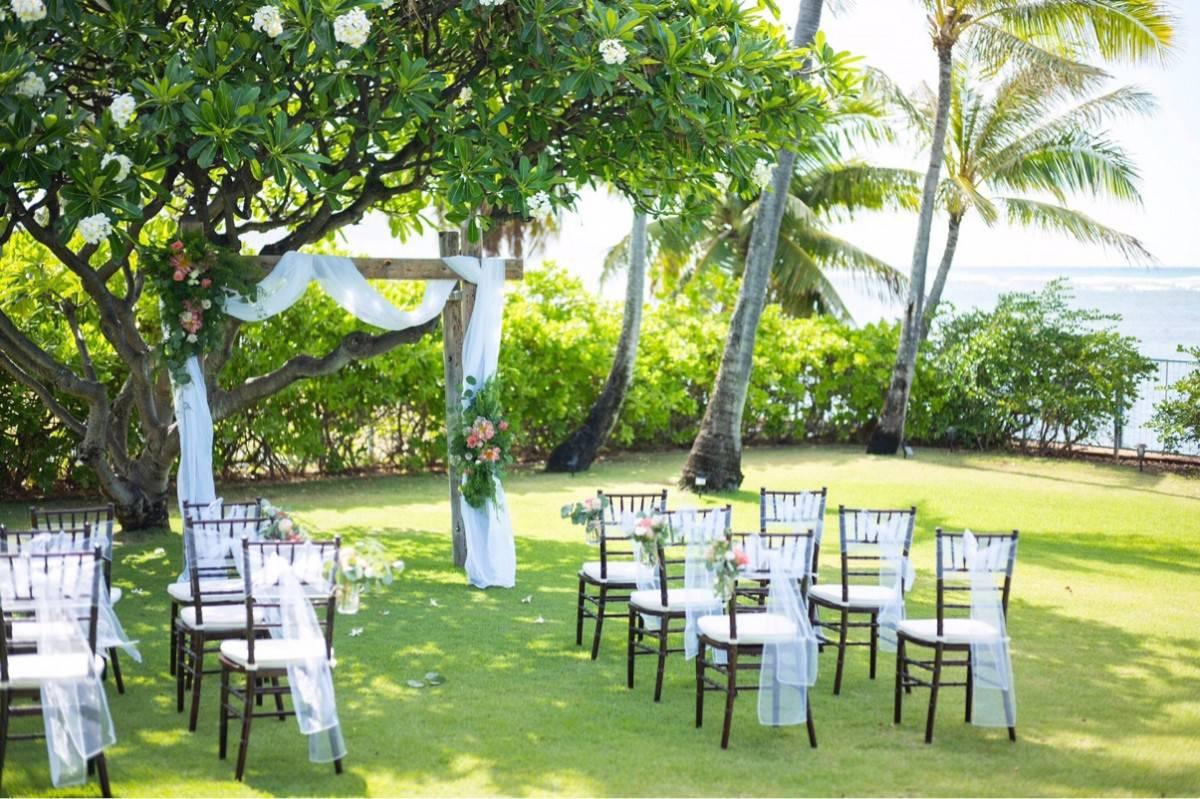 胸キュンが止まらない♡立原綾乃さんプロデュースの結婚式が可愛すぎる♡のカバー写真