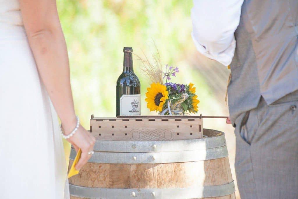 Wedding-Ceremony-Wine-Box2_1024x1024