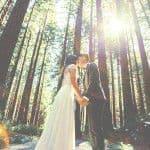結婚が決まったらロケーションフォト!憧れ写真30選画像集♡