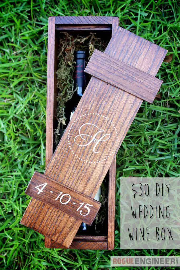rsz_wedding_wine_box_-_pinterest