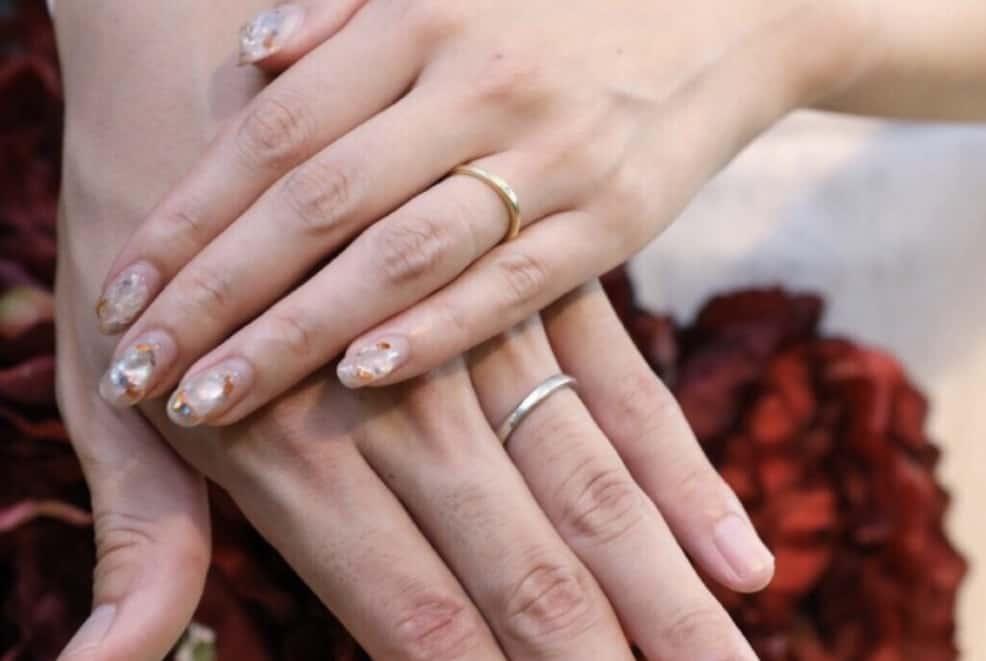 俄-NIWAKA-を結婚・婚約指輪に。ジャパンクオリティ光る、おすすめリング特集のカバー写真 0.6703853955375254