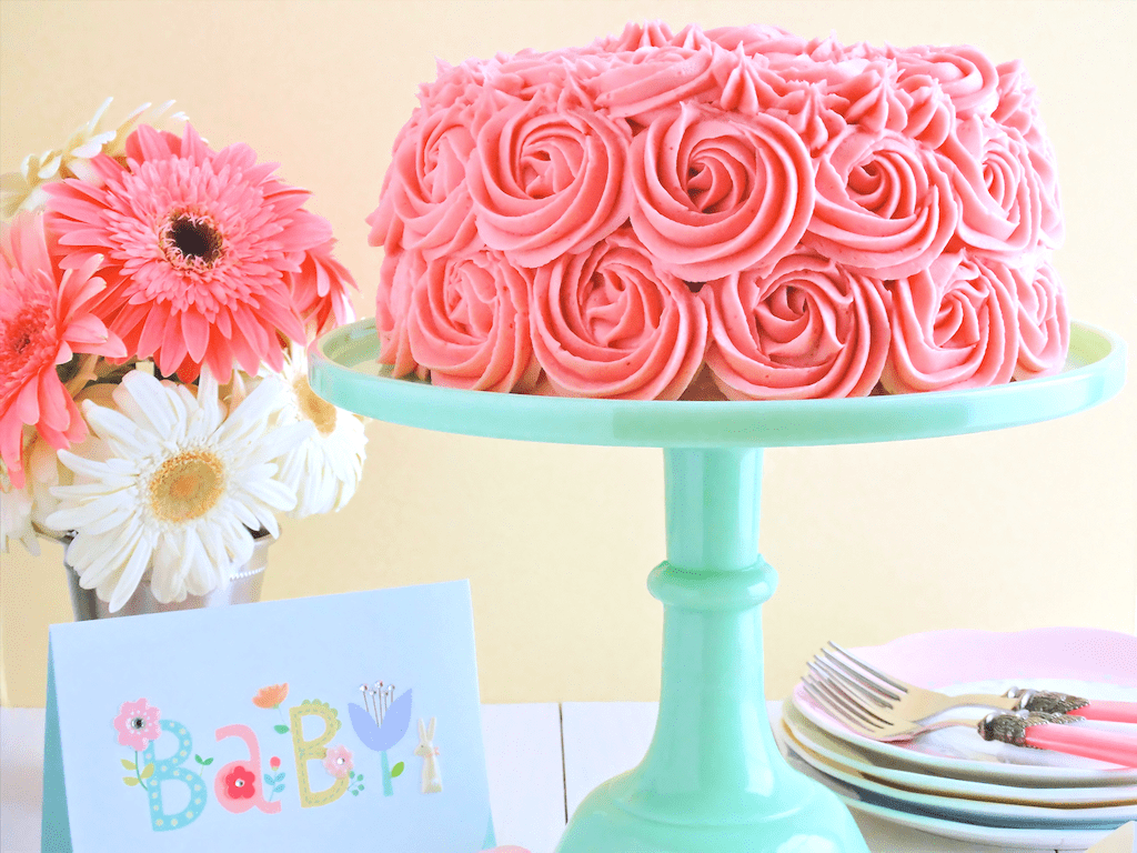 white-velvet-layer-cake-with-strawberry-raspberry-mascarpone-buttercream-4