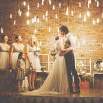 幹事の依頼から当日の流れまで!結婚式二次会の準備マニュアル♪